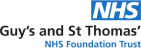 1280px-Guy's_and_St_Thomas'_NHS_Foundation_Trust_logo