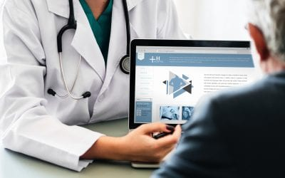 What does a Consultant Urologist do?