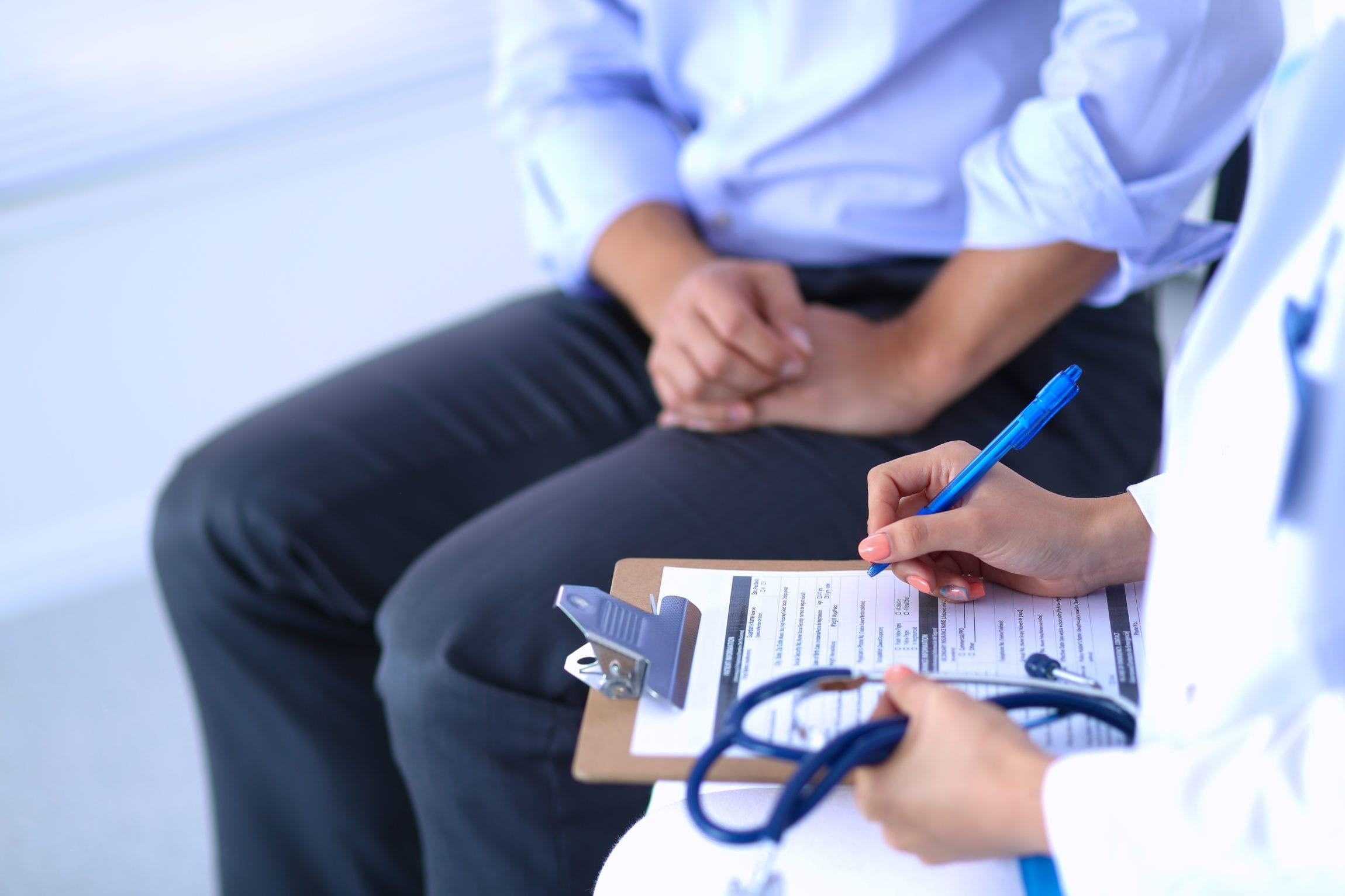 What is penile reconstruction surgery?